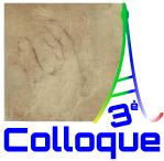 3colloque
